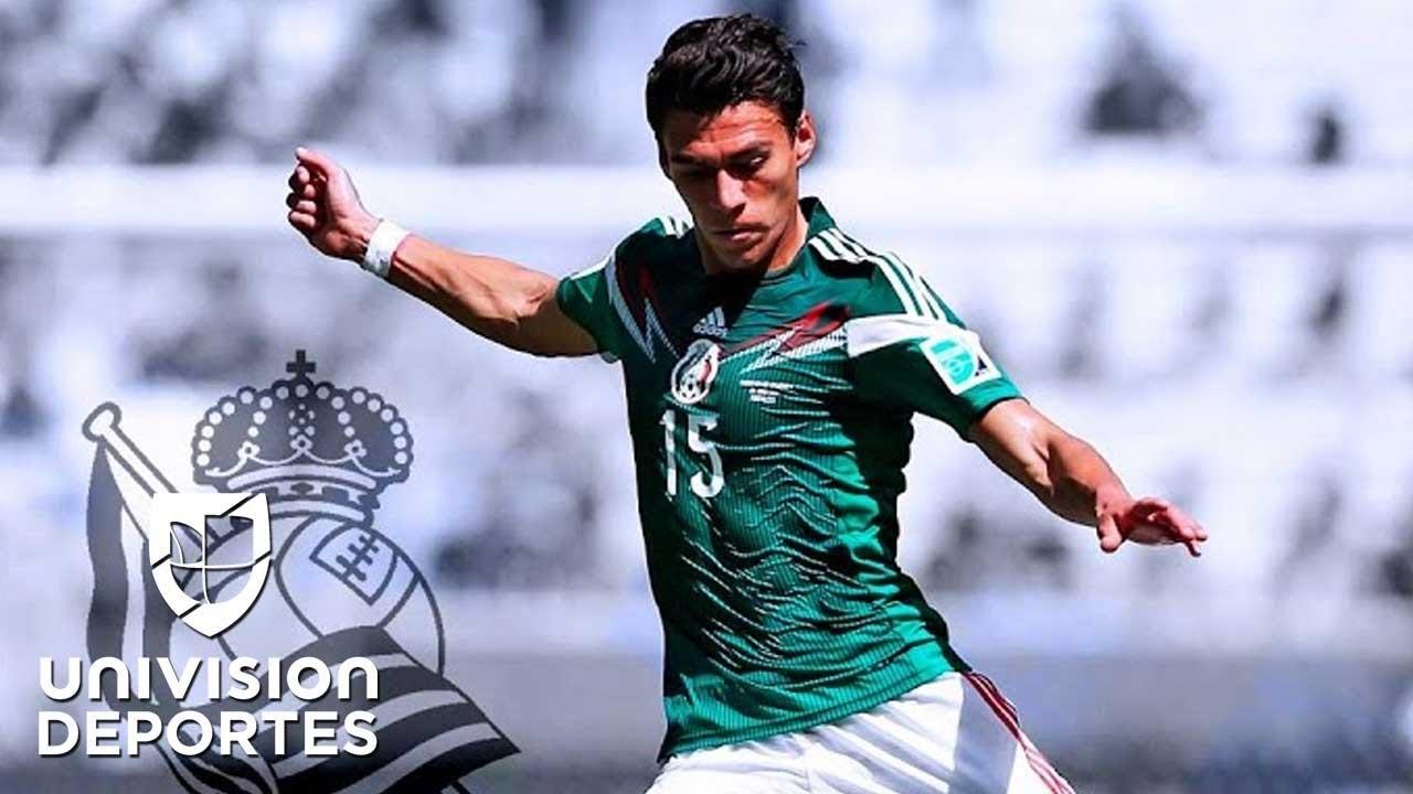 Univision y Televisa se unen para reforzar la cobertura deportiva en ...