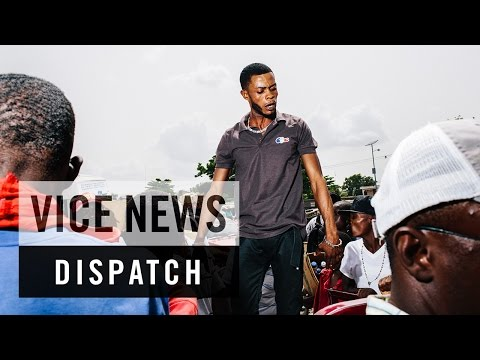 Families Are Deporting Themselves to Haiti: Dominican Deadlock (Dispatch 3)