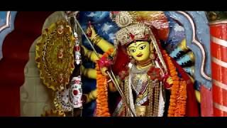 Bishnupur Tourism Video | Documentary | Full HD | Part 2