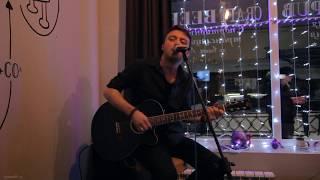 Denny Bruno - Два дурака. DiPa Pub, (г. Жуковский, 13.01.2019)