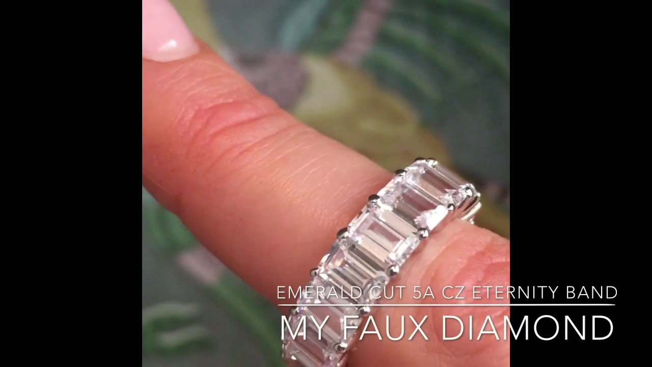 fake com diamond reproduction round dicimyv engagement antique cut at rings ring brilliant best faux wedding paloma moissaniteco quality promise