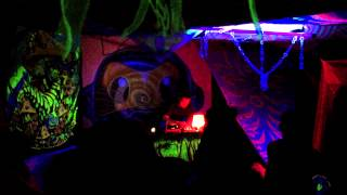 PsyTranceEvolution vol.2/human_groove aka crazy fraggle/20.10.2012