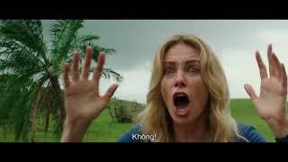 The Last Face - Khuôn Mặt Cuối Cùng   Trailer