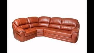 Где купить недорогие угловые диваны(Где купить недорогие угловые диваны http://divani.vilingstore.net/gde-kupit-nedorogie-uglovye-divany-c012705 О разделе Угловые. Каждый из..., 2016-05-20T10:04:38.000Z)