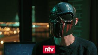 Profi-Hacker geben Einblicke in Russlands Troll-Armee   ntv
