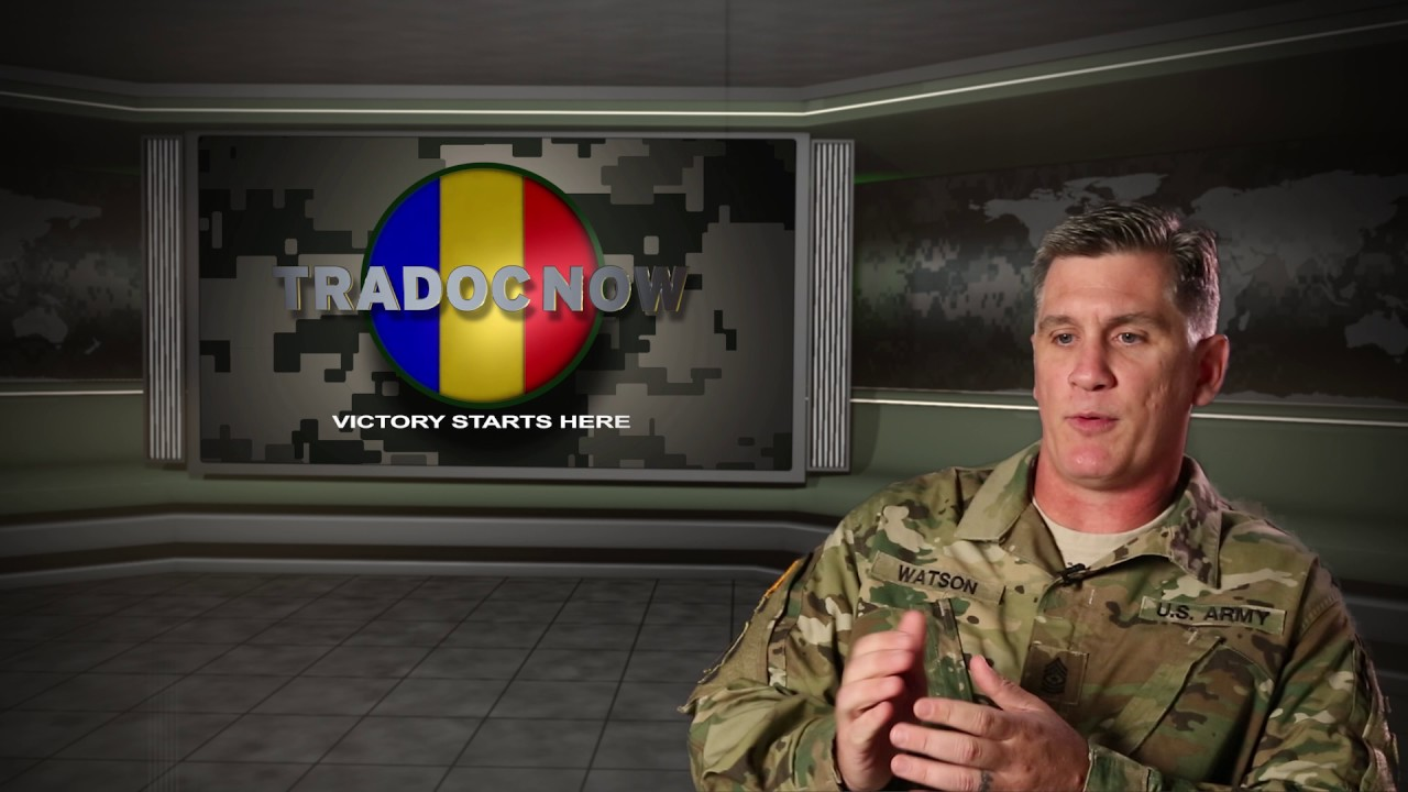 Members of the United States Agency for International Development (USAID) and the U.S. Army Asymmetric Warfare Group conduct an Information Exchange regarding personal security.