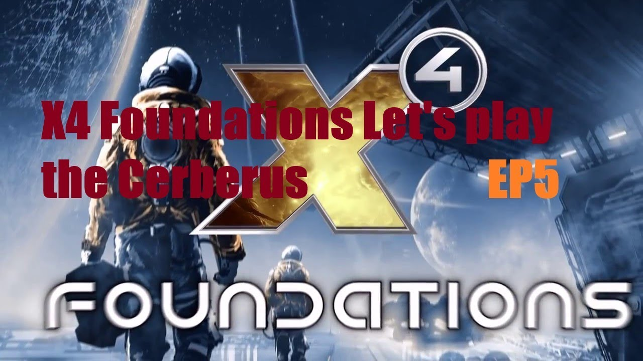 X4 Foundations | X4 [1 30] add SETA and all Inventory items Cheat NO 3rd  party programs just Notepad