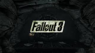 Fallout 3 -  Intro
