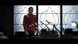 Kirk - Let Them Die