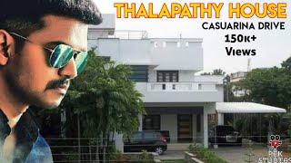 Vijay House Address In Neelankarai Free MP3 Song Download 320 Kbps