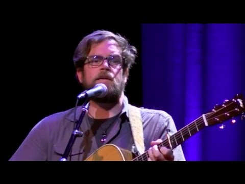 Shaped By The Past | Aaron Burdett | TEDxTryon