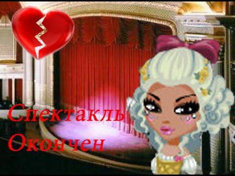 Полина Гагарина - биография, песни, личная жизнь, новости