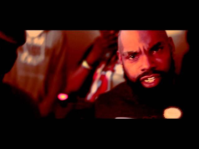 """SAILAMAN x DIEZEL J FOXX x L.C. WYNGZ """"GAMER"""" MUSIC VIDEO (prod. by  L.C. WYNGZ )"""