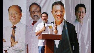 Post-GE14 fatigue a factor behind low Balakong, Seri Setia voter turnout