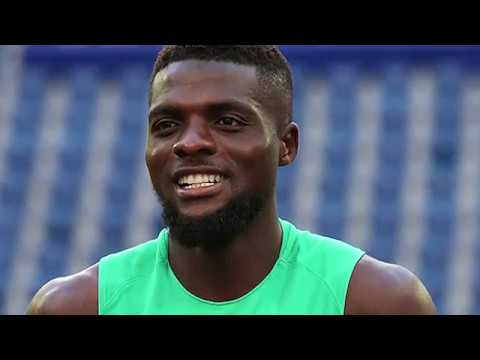 john-ogu-talks-about-gernot-rohr,-victor-osimhen,-the-super-eagles-and-his-desire-to-be-a-coach