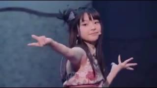 チクタク☆2NITE