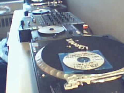 House music mix 184 90 39 s house classics youtube for House music classics 90s