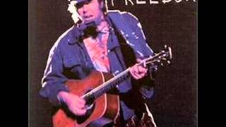 Neil Young - Freedom (FULL ALBUM)