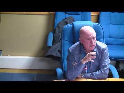 BasingstokeGov 14/11/2017  Scrutiny Committee
