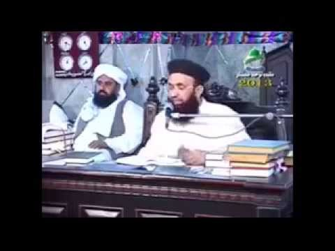 WAHABIO kuch to sharam kro – mubarakali26
