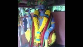 The 7 Muneeswaran