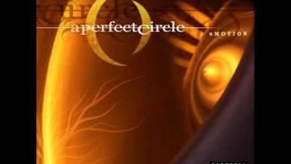 A Perfect Circle - Judith (Renholder Mix)