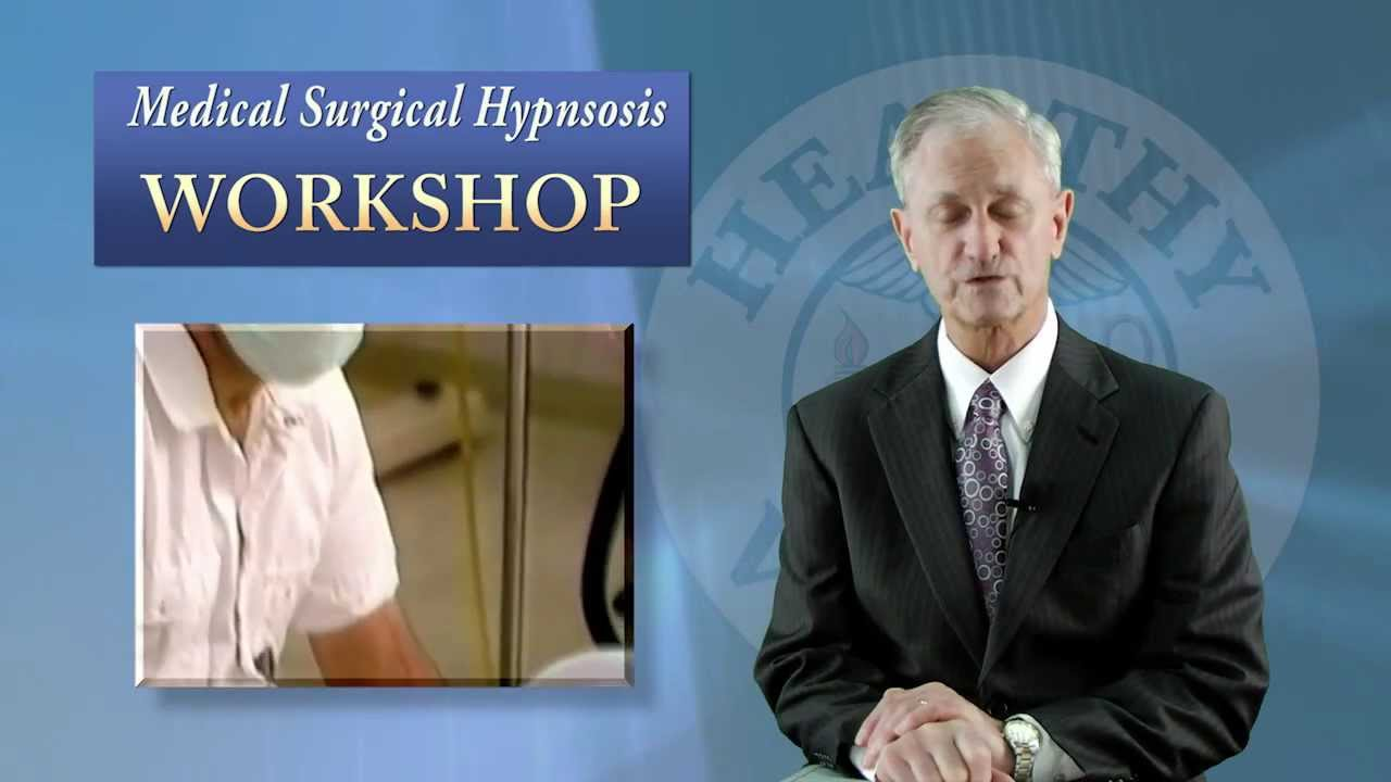 Healthy visions advanced medical surgical hypnosis certification healthy visions advanced medical surgical hypnosis certification 1betcityfo Choice Image