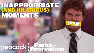 inappropriate-hilarious-parks-and-recreation