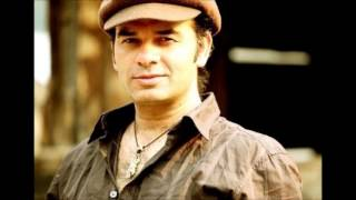 Best of  Mohit chauhan (3 hr non-stop music)