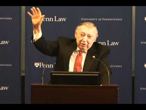 Murder Most Foul: My Most Famous and Interesting Murder Prosecutions, Richard Sprague (3/23/2009)