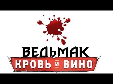Герои в масках мультик на русском 1234 все серии подряд. PJ Masks на русском