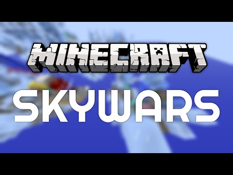 2 FLY HACKERS CAUGHT ON CAMERA! (Minecraft Hypixel Skywars)