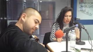 Baixar Lya - La casa de la Luna (En Radio Unió Cataluña)