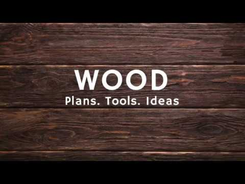 Easy diy wood projects review