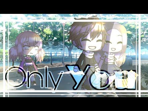 Only you - Little Mix {Glmv} (Part 2 in description)