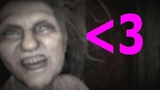 Video de RESIDENTE MALIGNO SÉPTIMO AKA BIOHAZARD 7: El Retorno del Amor - SESENTAfps