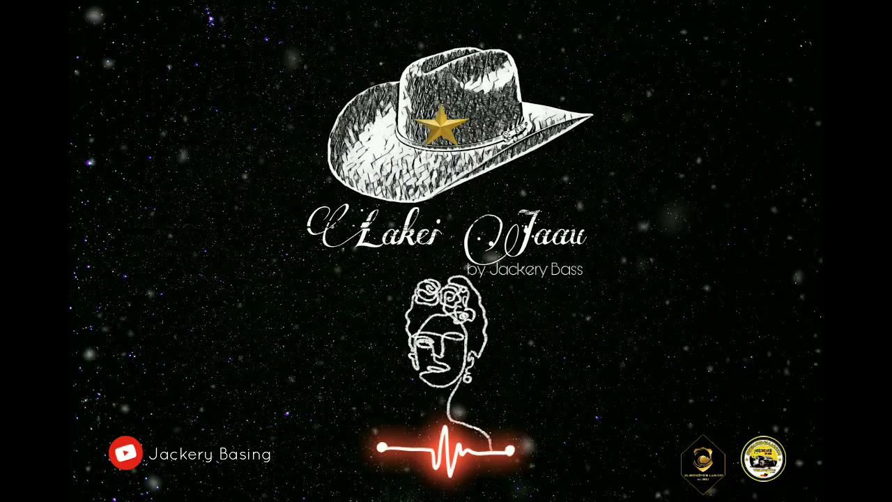 Download Lakei Jaau (Lagu Penan) by Jackery Basing