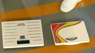 Как выбрать напольные весы? Медицинские рекомендации