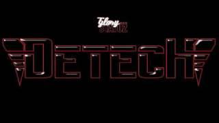 [2010] Im Fly-Detech