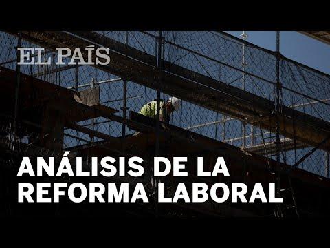 La portavoz de EH-Bildu pide el pacto para derogar la reforma laboral de 2012из YouTube · Длительность: 1 мин57 с