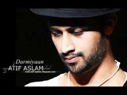 Official Song Darmiyaan Feat Atif Aslam & Yo Yo Honey Singh Blockbuster Song Of 2015 320x240