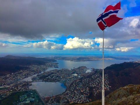 Norway//Sweden