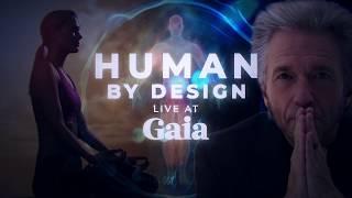 Gregg Braden - Gaia Events Center - June 14-16, 2019