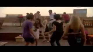 Dance Academy 1x01 Partie 2 VOSTFR