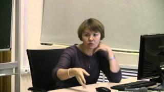 Методологический диспут «Актуальные проблемы обучения информатике...» - ч3