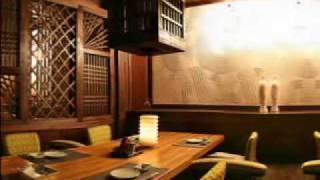 misato restaurant японский ресторан мисато