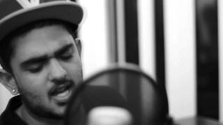 Trust Issues by Drake (Sid Sriram Rendition ft. Rosewood and Cale Hawkins)