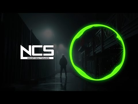 Mike Vallas, Jagsy & quaggin. - Left My Heart In Pain [NCS Release]