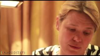 Ilona Boniwell - Psychologie positive