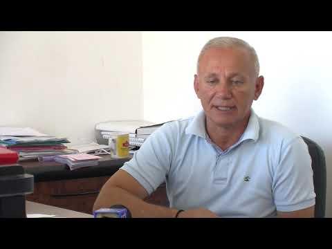 ТВМ Дневник 02.07.2019
